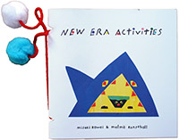 New Era Activities